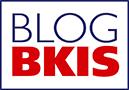 BKIS Blog